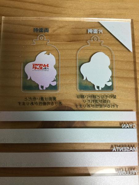 f:id:ayumegu615:20170703002121p:plain