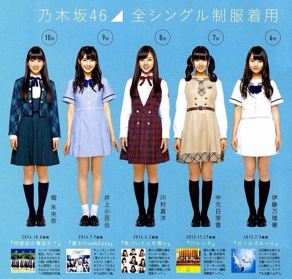 f:id:ayumi-blue-worldworks:20160615154955j:plain