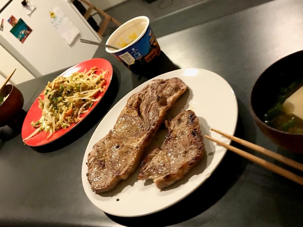 f:id:ayumi-mi:20190130053816j:plain
