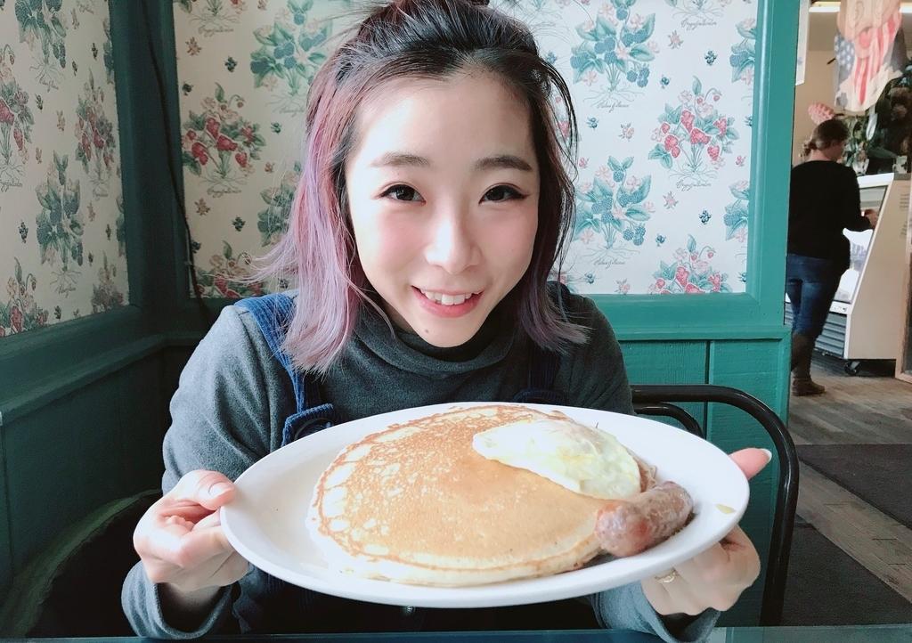 f:id:ayumi-mi:20190202074118j:plain