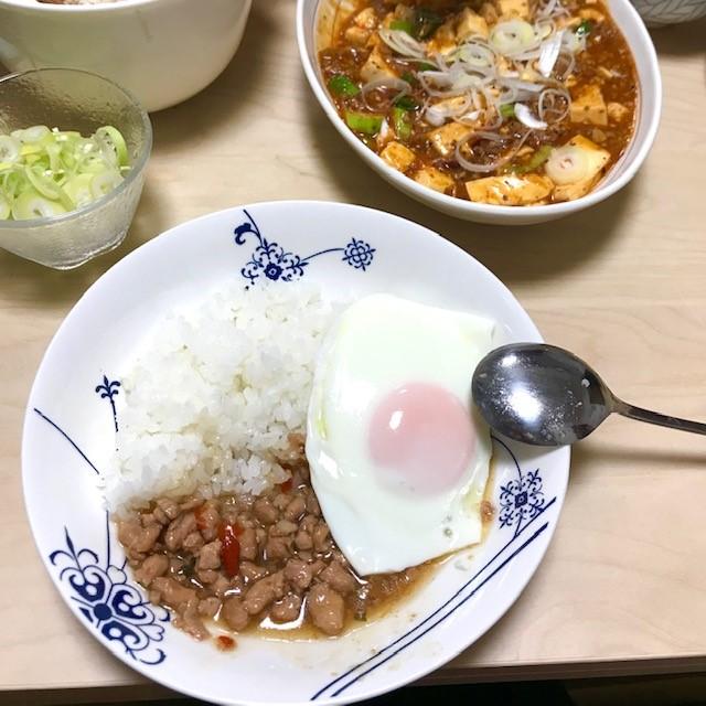 f:id:ayumi-mi:20190508170249j:plain