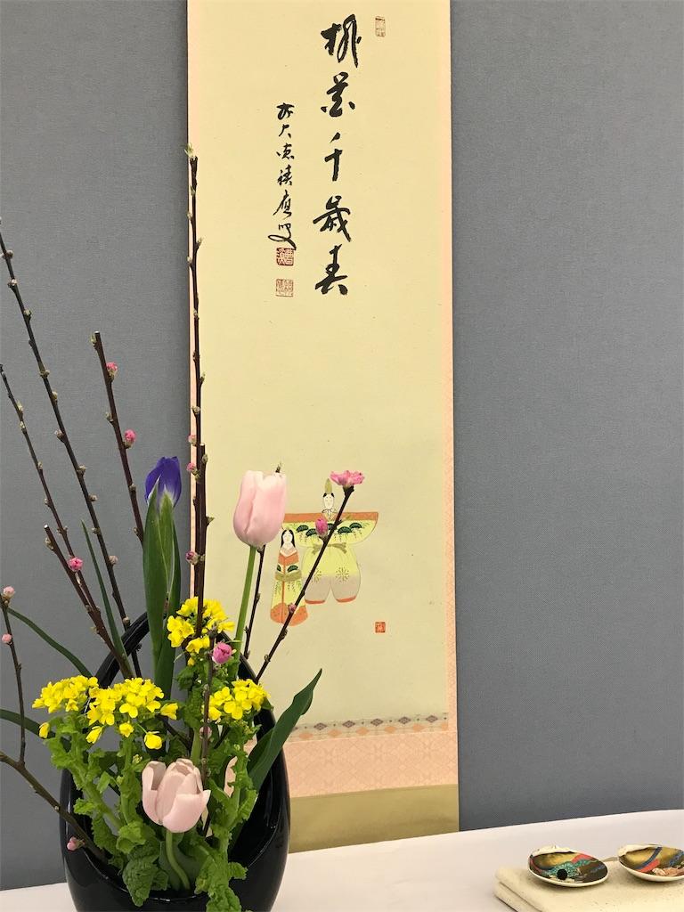 f:id:ayumi-zzz:20190303220628j:image