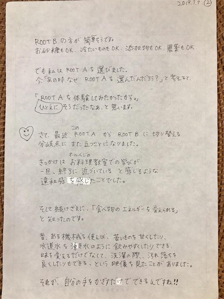 f:id:ayumi-zzz:20190307072522j:image