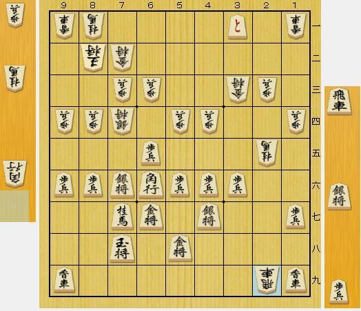f:id:ayumi0601:20190901150527j:plain