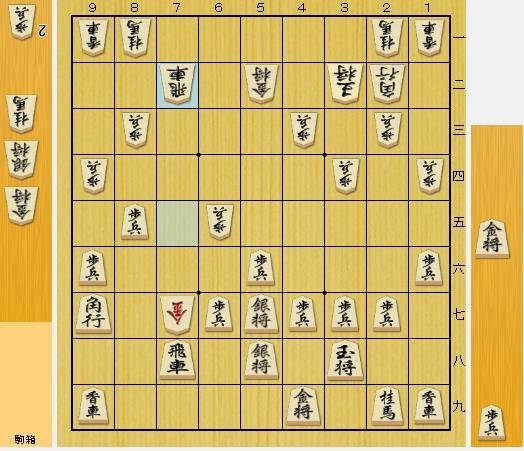f:id:ayumi0601:20191009212548j:plain