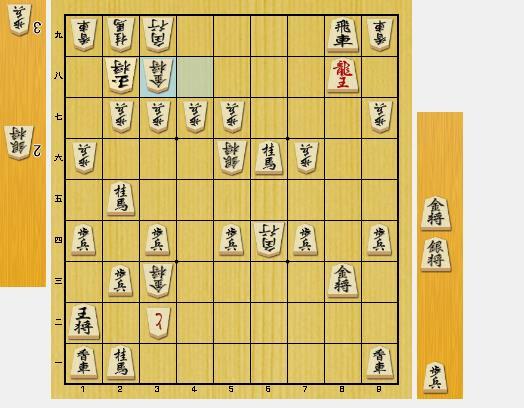 f:id:ayumi0601:20210213105111j:plain