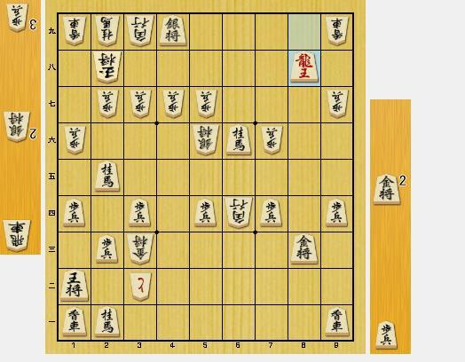 f:id:ayumi0601:20210213105124j:plain