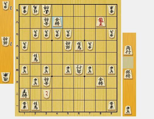 f:id:ayumi0601:20210213105135j:plain