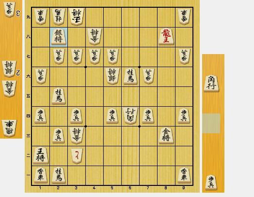 f:id:ayumi0601:20210213105139j:plain