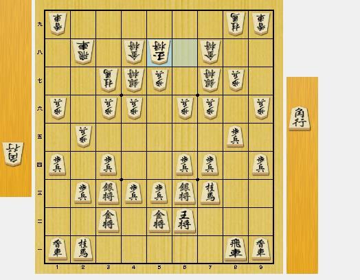 f:id:ayumi0601:20210223195240j:plain