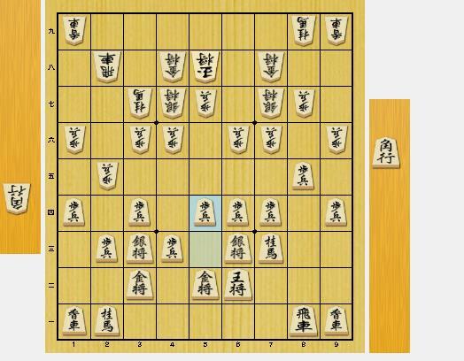 f:id:ayumi0601:20210223195252j:plain