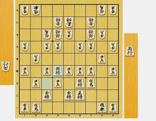 f:id:ayumi0601:20210223195955j:plain