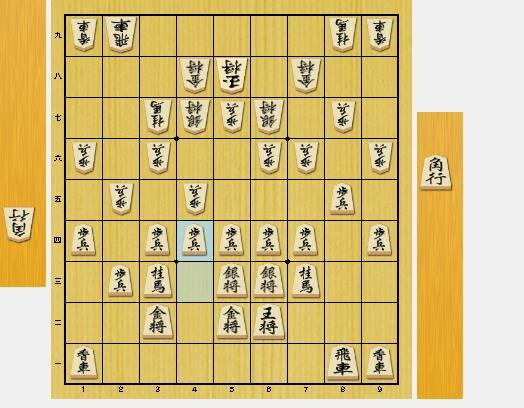 f:id:ayumi0601:20210223195957j:plain