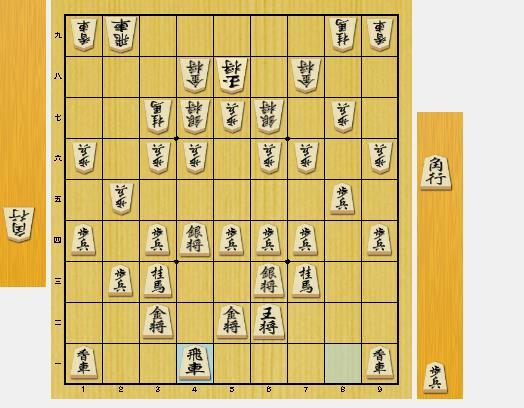 f:id:ayumi0601:20210223200003j:plain