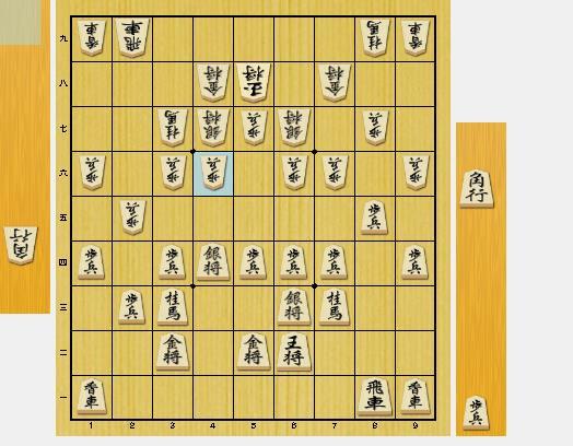 f:id:ayumi0601:20210223200004j:plain