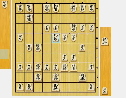 f:id:ayumi0601:20210224121850j:plain