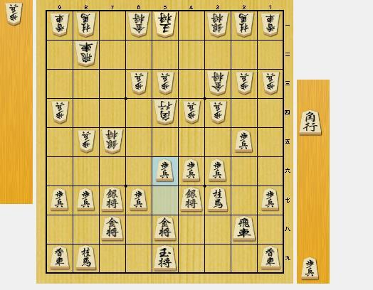 f:id:ayumi0601:20210224121853j:plain