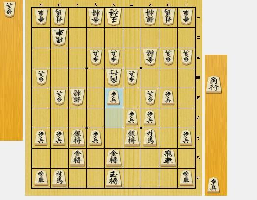 f:id:ayumi0601:20210224121857j:plain