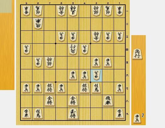 f:id:ayumi0601:20210224122032j:plain