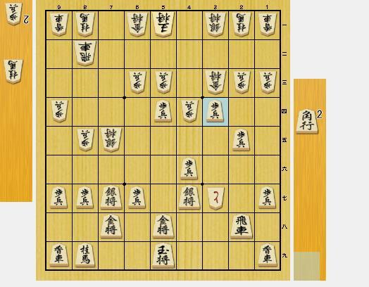 f:id:ayumi0601:20210224122129j:plain