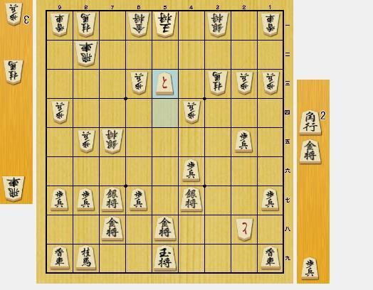 f:id:ayumi0601:20210224122221j:plain