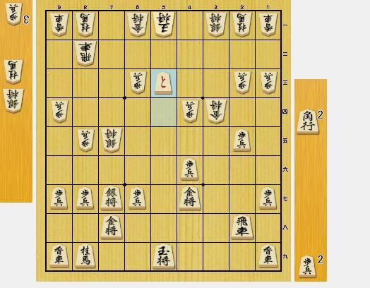f:id:ayumi0601:20210224122224j:plain