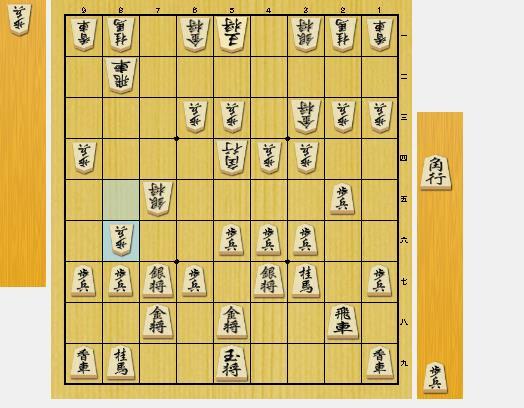f:id:ayumi0601:20210224122418j:plain