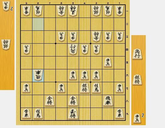 f:id:ayumi0601:20210224122425j:plain