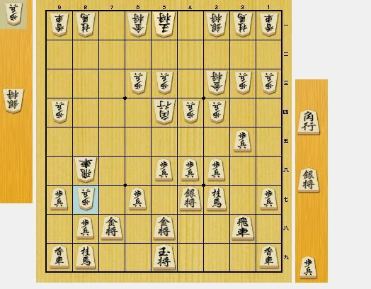 f:id:ayumi0601:20210224122529j:plain