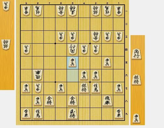 f:id:ayumi0601:20210224122542j:plain