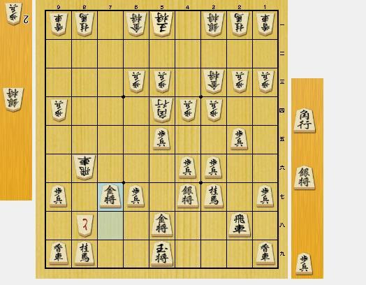 f:id:ayumi0601:20210224122655j:plain