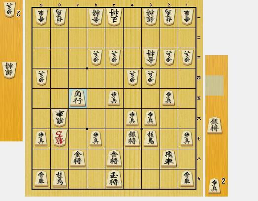 f:id:ayumi0601:20210224122745j:plain