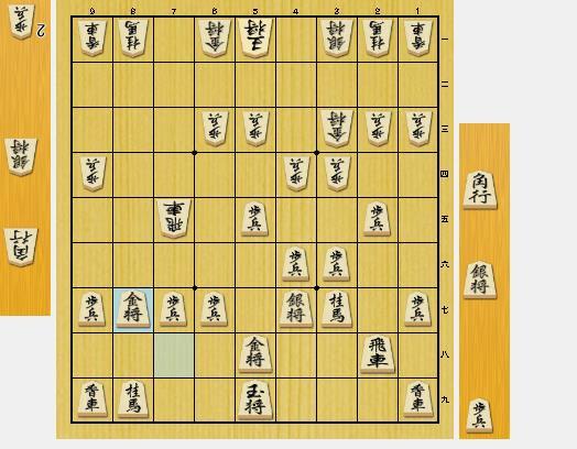 f:id:ayumi0601:20210224122816j:plain