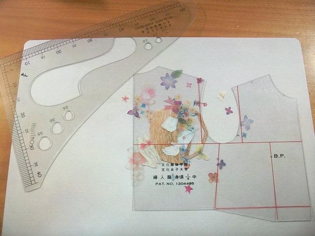 f:id:ayumi2007:20200712202504j:plain