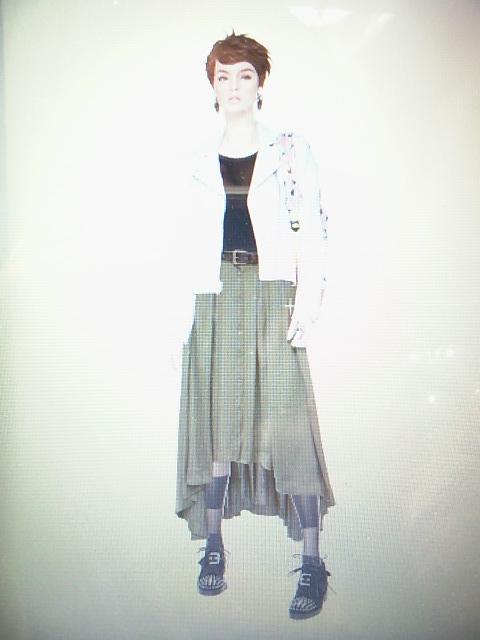 f:id:ayumi2007:20200712203025j:plain