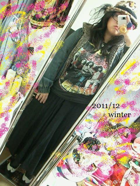 f:id:ayumi2007:20200712211951j:plain