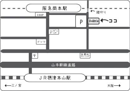 f:id:ayumi2007:20210321210402j:plain
