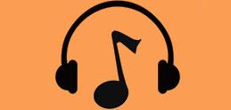 Music FMのデータ引き継ぎ