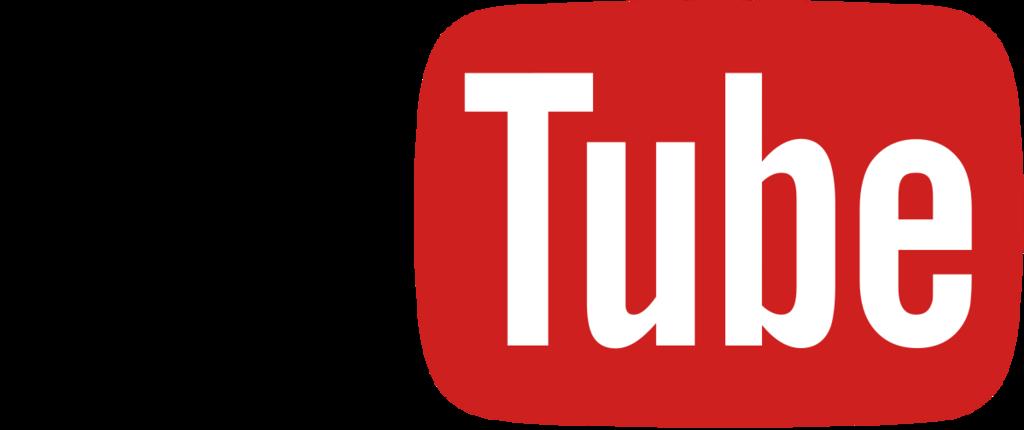 YouTubeダウンロードMP3