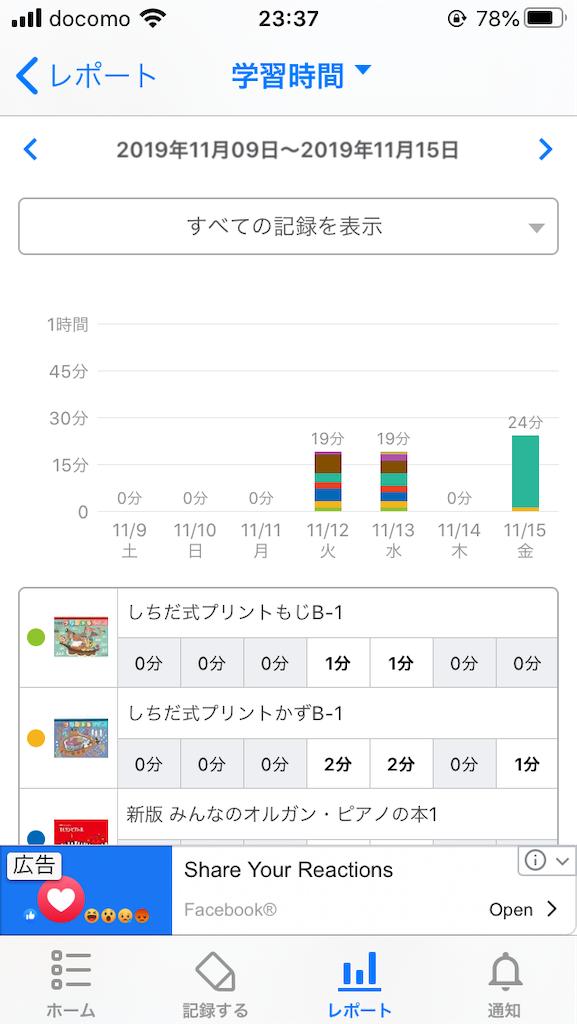 f:id:ayumi_dwe:20200123233904p:image