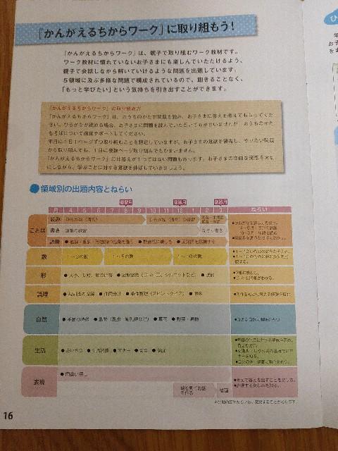 f:id:ayumi_dwe:20200409015410j:image