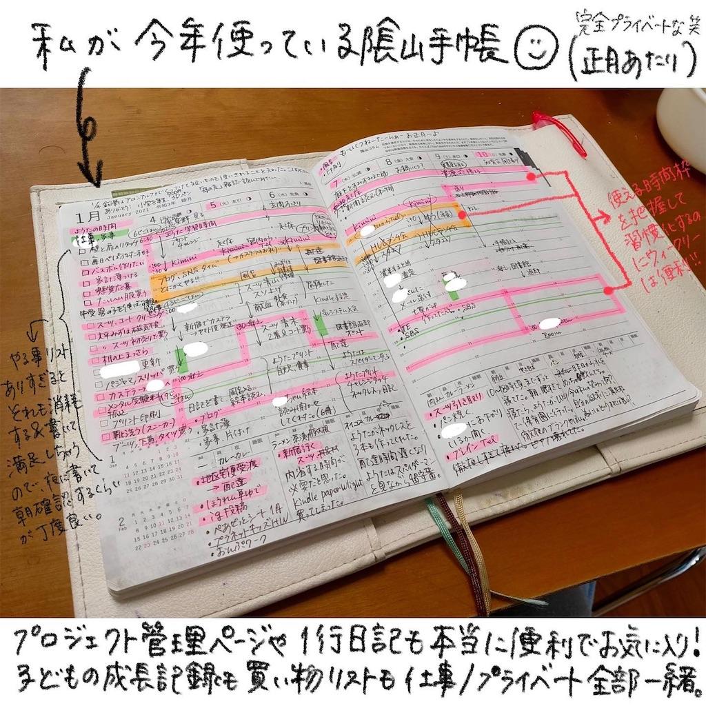 f:id:ayumi_dwe:20210724182605j:image