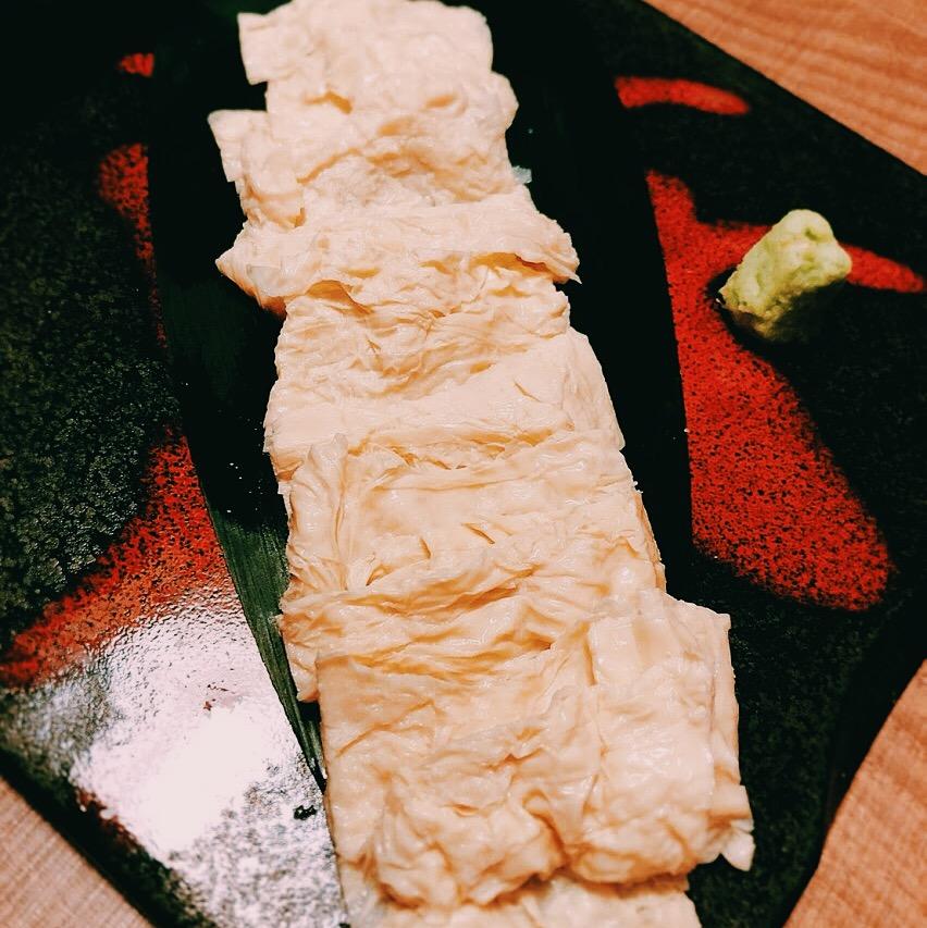 f:id:ayumi_gourmet:20180827155045j:plain