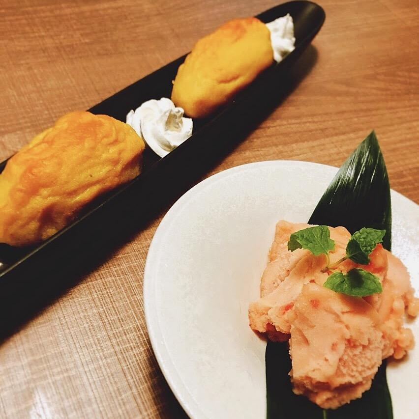 f:id:ayumi_gourmet:20180827155633j:plain