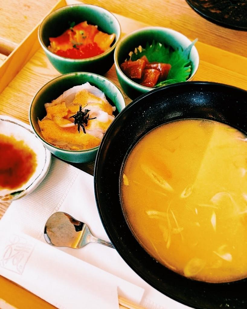 f:id:ayumi_gourmet:20180828171421j:plain