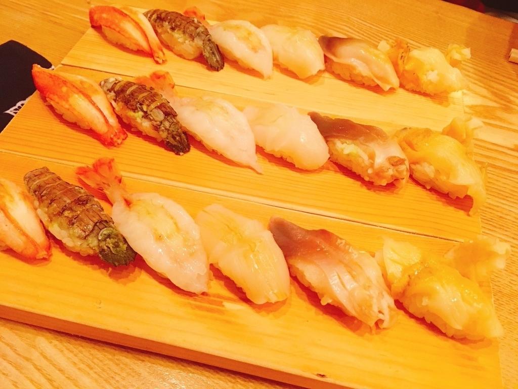 f:id:ayumi_gourmet:20181230092755j:plain