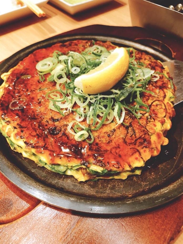 f:id:ayumi_gourmet:20181231193643j:image
