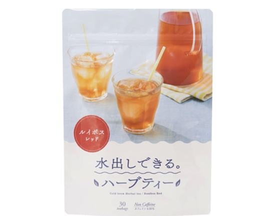 f:id:ayumi_gourmet:20210806010126j:plain