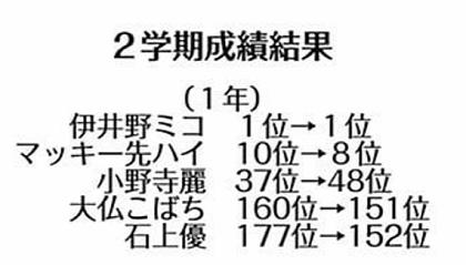 f:id:ayumie:20181011014510p:plain