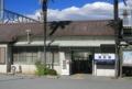 f:id:ayumihome:20150323113659j:image:medium:left